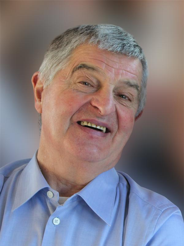 Marcel D'Herde