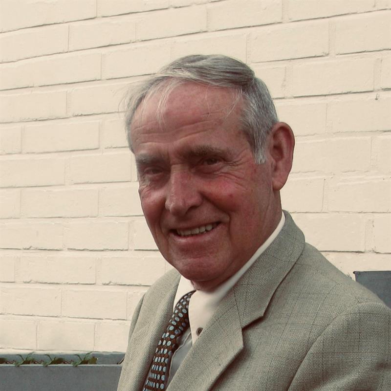 Marcel Luwaert