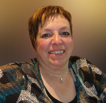 Marleen Hoebeke