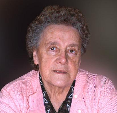 Martha Getteman
