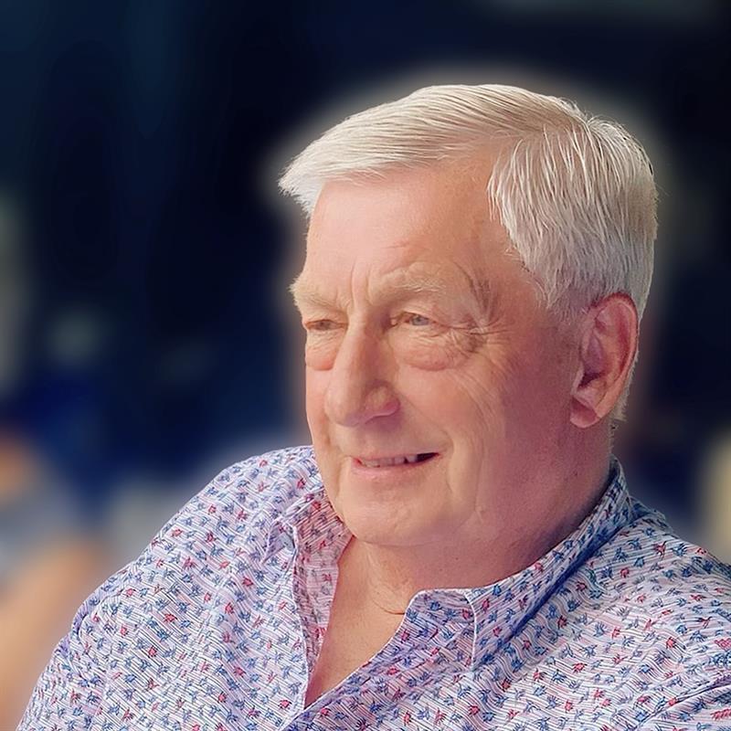 Michel Van der Vurst