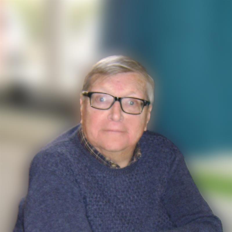 Norbert Diependaele