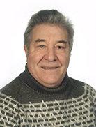 Pierre Van de Maele