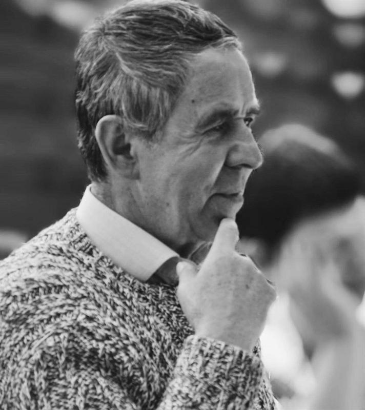 Raoul Van Zandycke