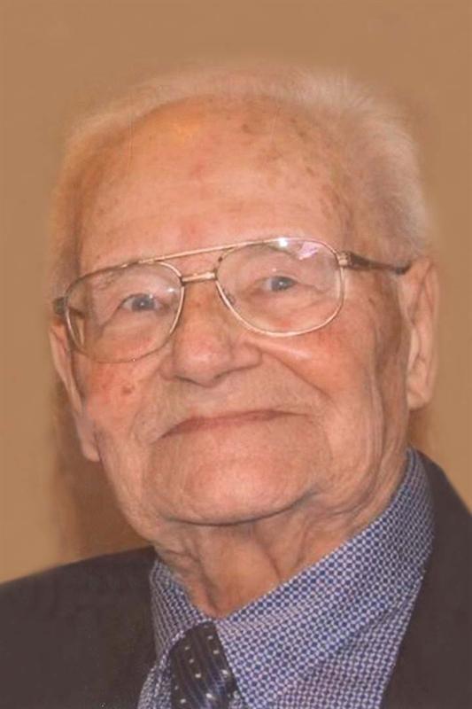 Raymond  Vandormael