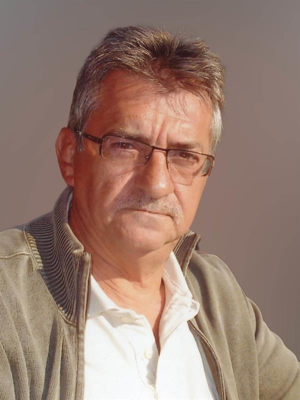 Robert Elaut