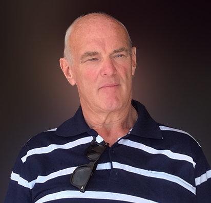 Roger De Smet