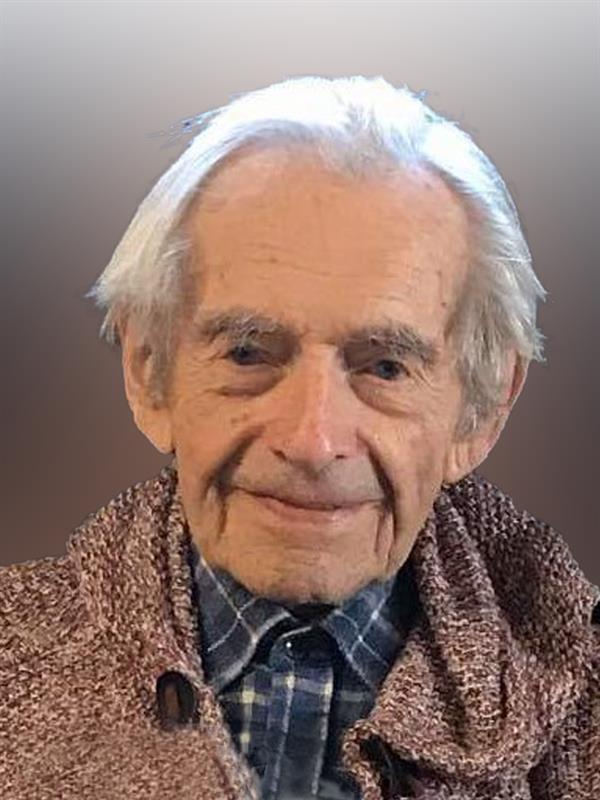 Roger Haesaert
