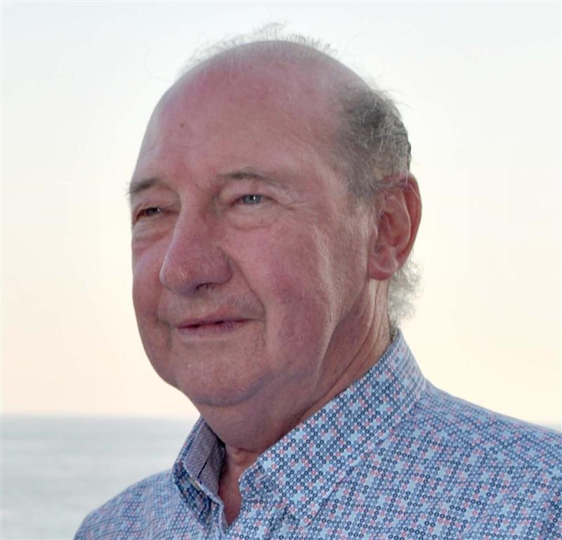Roger Schouppe