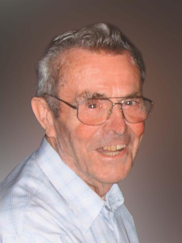 Roger Van Boxstael