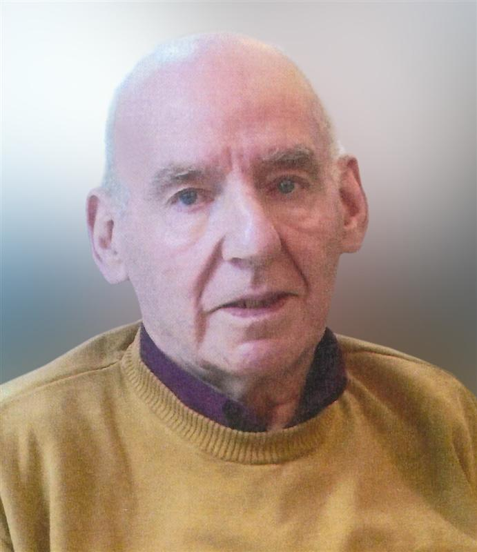 Rudolf Lemmens