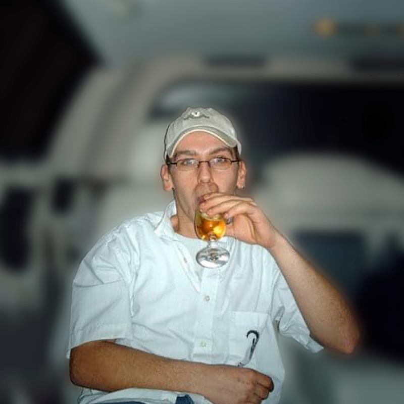 Sven Matthijs