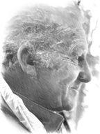 Achiel Boterman