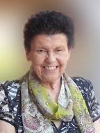 Adeline De Neef