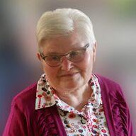 Adolphine Van de Wiele