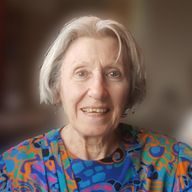 Agnès De Winne