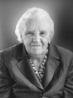 Agnes Leus