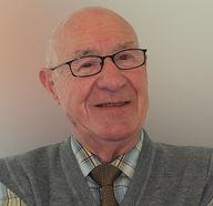 Alberic Van Hauwermeiren