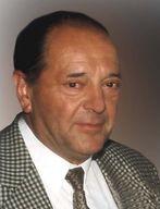 Alois Van Tittelboom