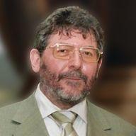 André De Gussemé