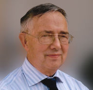 André Van der Meulen