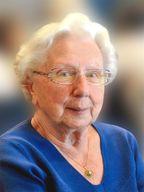Anna Broeckaert