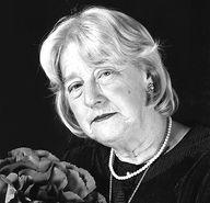 Anna Irène Galle