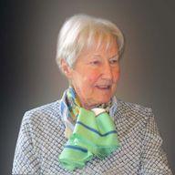 Anna Van Der Schueren