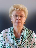 Annie Verlee