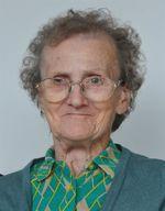 Anny D'Haeseleer