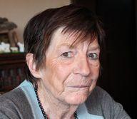 Anny Sonck