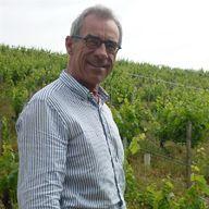 Antoine 'Tony' Eeman