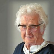Augusta Van den Abeele