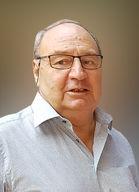 Bertrand De Jonge