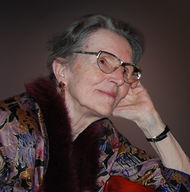 Blanche De Smet