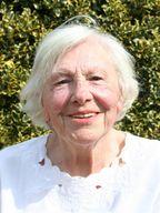 Cecilia D'haese