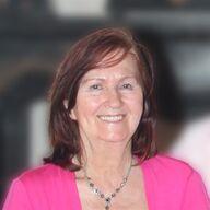 Christiane Harteel
