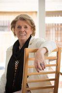 Clara Van den Neucker