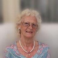 Claudine Troch