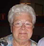 Clementine Huylebroeck