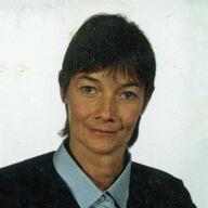 Colette De Ridder