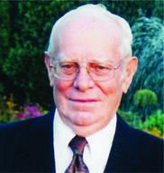 Cyrille Baeyens