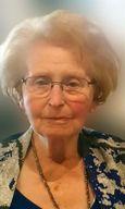 Delphyna Moreels