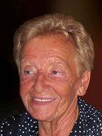 Denise De Sutter