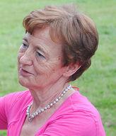 Diana De Graeve