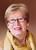 Diana Van den Abbeele