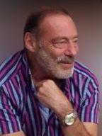 Dirk Goeman