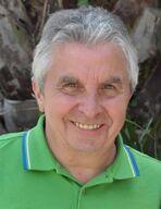 Etienne Biebaut