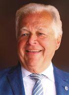 Etienne Joos