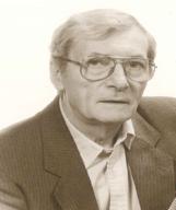 Eugène De Backer